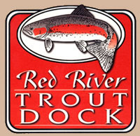 logo AR,arkansas,fishing,resorts,trout fishing,trout,flying fishing,fishing guides,lodging,accommodations,cabins,rv campground
